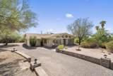 574 Camino Saguaro Drive - Photo 2