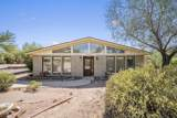 574 Camino Saguaro Drive - Photo 3