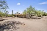 574 Camino Saguaro Drive - Photo 4