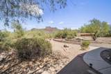 574 Camino Saguaro Drive - Photo 8