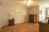 10401 Andover Avenue - Photo 25