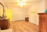 10401 Andover Avenue - Photo 31