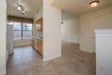 14950 Mountain View Boulevard - Photo 12