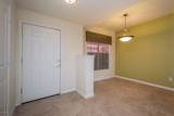 14950 Mountain View Boulevard - Photo 3