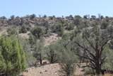 000 Arizona Road - Photo 5
