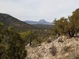 000 Arizona Road - Photo 6