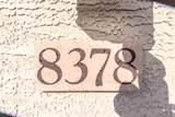 8378 164th Drive - Photo 21