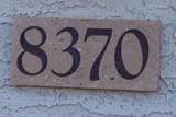 8370 164th Drive - Photo 27