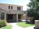 3746 Star Canyon Drive - Photo 49
