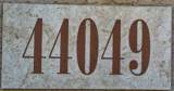 44049 Neely Drive - Photo 32
