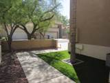 2056 Sunset Drive - Photo 3