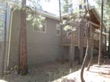 4227 Apache Drive - Photo 30