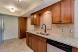 34 Leisure World - Photo 15