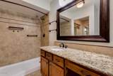 34 Leisure World - Photo 25