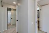 34 Leisure World - Photo 26