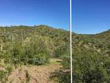 0xxx Columbia Mine Trl North Lot 84 Road - Photo 11