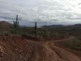 0xxx Columbia Mine Trl North Lot 84 Road - Photo 7