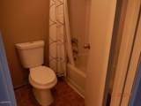 6711 Osborn Road - Photo 5