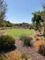10411 Papago Street - Photo 4