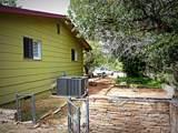 1325 Copper Basin Road - Photo 24