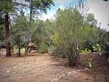 1325 Copper Basin Road - Photo 28