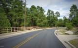 1325 Copper Basin Road - Photo 38
