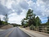 1325 Copper Basin Road - Photo 39