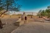 7499 Mariposa Grande Drive - Photo 35