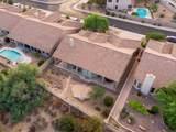 7499 Mariposa Grande Drive - Photo 48