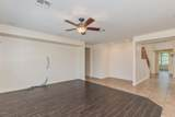 13642 176TH Avenue - Photo 12