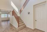 13642 176TH Avenue - Photo 8