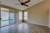 2411 Windsong Drive - Photo 14