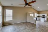 2411 Windsong Drive - Photo 15