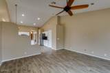 2411 Windsong Drive - Photo 16