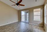 2411 Windsong Drive - Photo 17