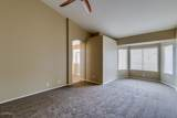 2411 Windsong Drive - Photo 18