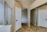 2411 Windsong Drive - Photo 25