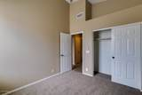 2411 Windsong Drive - Photo 27