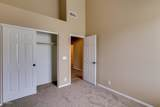 2411 Windsong Drive - Photo 29