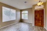 2411 Windsong Drive - Photo 4
