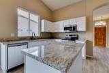 2411 Windsong Drive - Photo 9