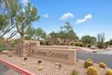 11500 Cochise Drive - Photo 32