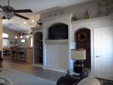 15721 Coral Road - Photo 10