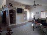 15721 Coral Road - Photo 11