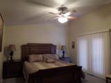 15721 Coral Road - Photo 12