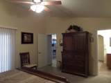 15721 Coral Road - Photo 14