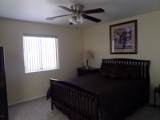15721 Coral Road - Photo 15