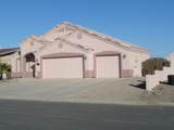 15721 Coral Road - Photo 2