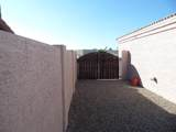 15721 Coral Road - Photo 20