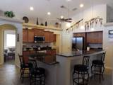15721 Coral Road - Photo 3